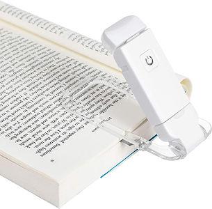booklight.jpg