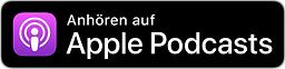 DE_Apple_Podcasts_Listen_Badge_RGB_.png