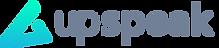 logo.c53b267.png