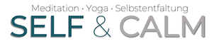 SelfandCalm_Logo_transparent_edited.png