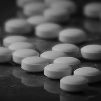 薬物.png