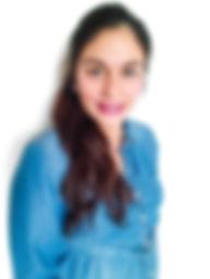 Profilfoto mary .jpeg