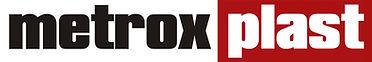 metrox logo final_edited.jpg