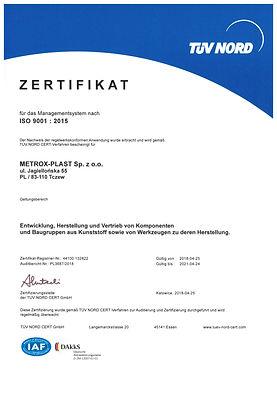 ISO 9001 2015.jpg