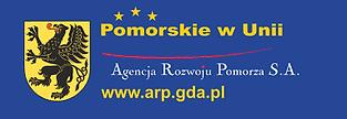 pomorkie.png