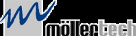 moeller_logo_Moeller_Tech.png