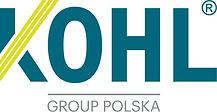 KOHL-GROUP_POLSKA_CMYK.JPG