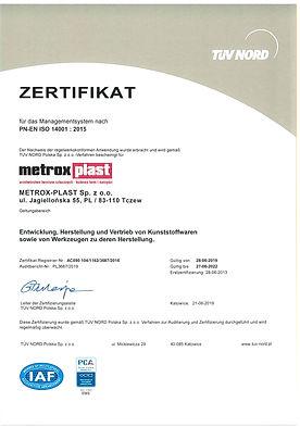Metrox-Plast-PCA-UMS-2019-002 (1).jpg