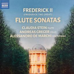 Claudia Stein / Andreas Greger / Alessandro de Marchi