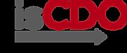 isCDO Logo.png