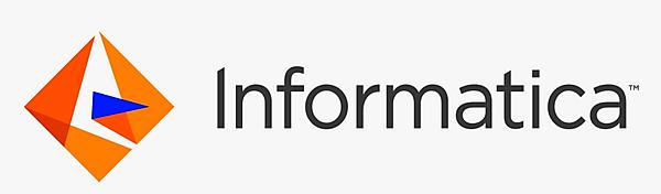 25-251824_informatica-logo-png-transpare
