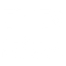 EDIFY white logo.png
