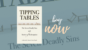 TIPPING TABLES