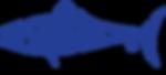 Fish-Addiction-Sportfishing-Logo.png