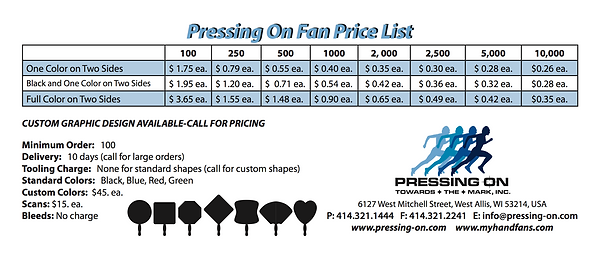 price-list.png