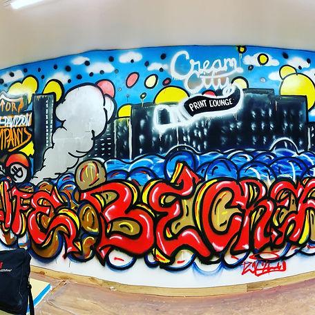 Cream City Print Lounge Mural.jpg