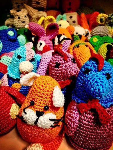 mooie kleuren beertjes sfeer .jpg