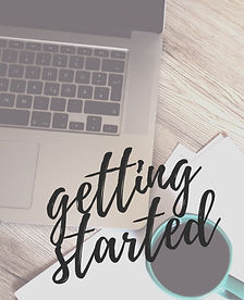 Getting Started Cover.jpg