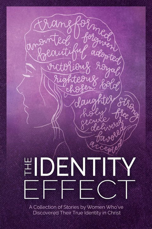 THE IDENTITY EFFECT