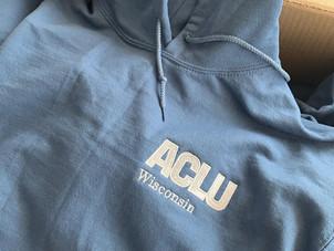 S/o ACLU WI