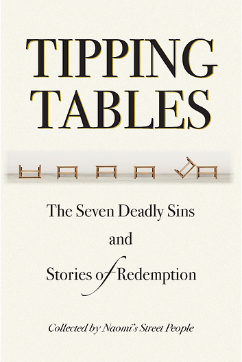 Tipping TablesTIFF FINAL COVER FRONT 11.