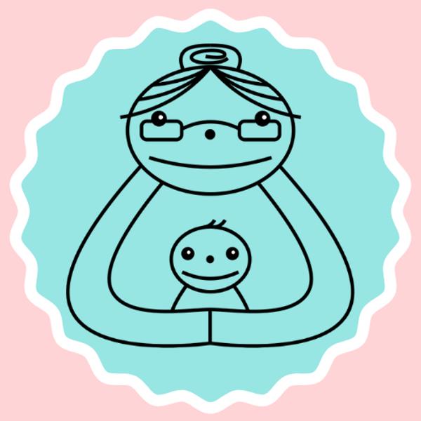 Logo Hartverwarmertje.png