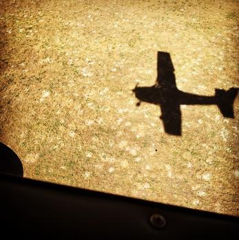 97075's shadow