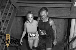 Mile and Quarter Mile 11219-911.jpg