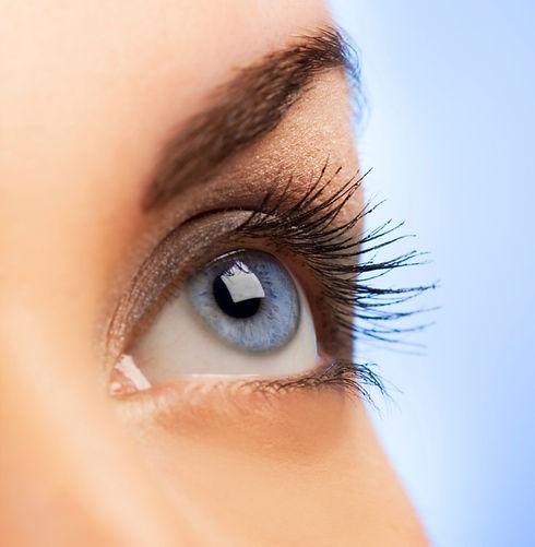 healthy-eye_edited_edited_edited.jpg