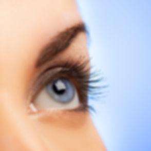 healthy-eye_edited_edited.jpg