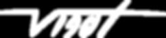 Vinot Logo3.png