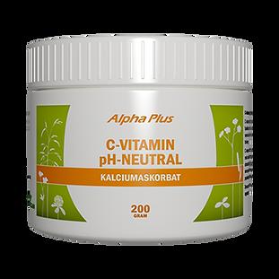 c_vitamin_ph_neutral_200g_400px-2.png