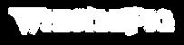 whistlepigwhiskey-logo NO PIG.png
