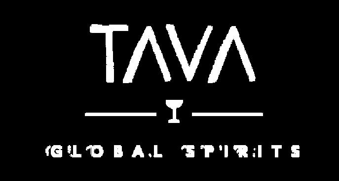 TAVA Clear Logo WHITE TEXT ORIGINAL.png