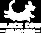 logo_200x200 copy.png