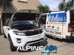 alpine land rover.jpg