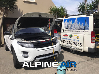 alpine land rover.jpg