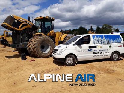 alpine digger 2.jpg