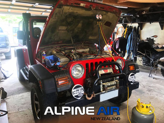 alpine jeep.jpg