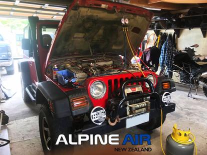 alpine jeep.jpg