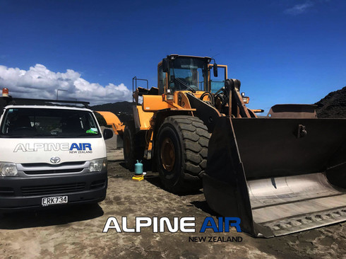 alpine digger.jpg