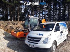 alpine digger 3.jpg