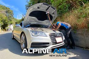alpine%20audux_edited.jpg