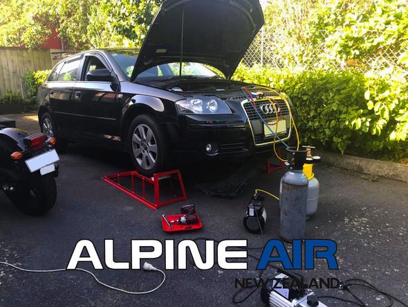alpine audi.jpg