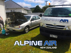 alpine nissan.jpg