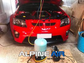 alpine red car.jpg