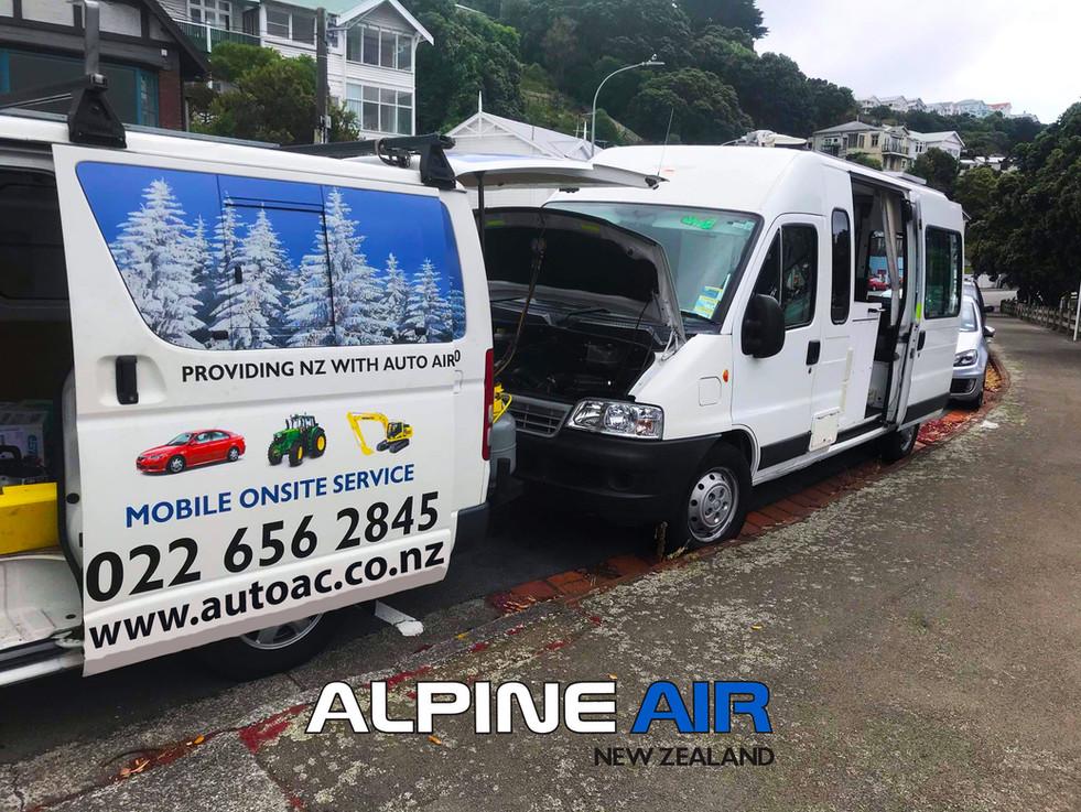 alpine camper.jpg