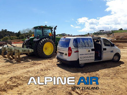 alpine tractor.jpg