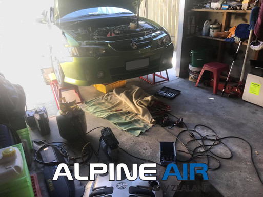 alpine holden.jpg