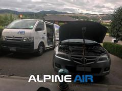 alpine mazda.jpg